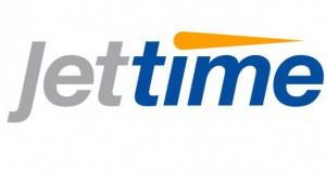 Jet-Time-620x330-300x159
